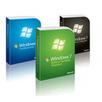 PC Windows 7 Pro OEM Key Retail Windows 7 Download Free Full Version 64 Bit