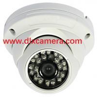 1280x720P 1Mp 2.8-12mm Varifocal Lens HD-AHD/CVI/TVI IR Night-vision Dome Camera 720P ZOOM AHD CVI TVI IR Dome Camera