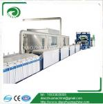 Galvalized Wire Production Line