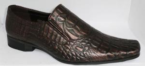 China Dress Shoes (2098) on sale
