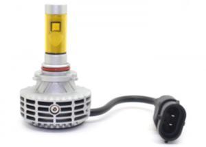 China Automotive Bulb 6G Car Headlight Conversion Kits 9005 HB3 Headlamp Bulbs Super Bright on sale