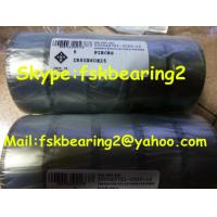 INA Low Noise Needle Roller Bearings IR 50 × 60 × 25 50mm × 60mm × 25mm