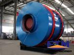 China Three-drum Dryer wholesale
