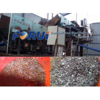 iron concentration plant, iron ore enrichment machine, iron ore upgrading washer