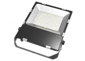 China Outdoor Square Led Flood Lights For Bridge / Factory on sale