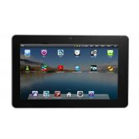 China Dual Core Cortex A9 1.5GHz 7 Inch Touchpad Tablet PC Android 4.0 Built-In WiFi on sale