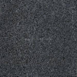 China Polished Granite Floor&Wall Tiles on sale