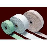 Bio soluble AES fiber Tape