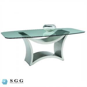 China Excellence quality Modern And Contemporary Coffee Tables top on sale