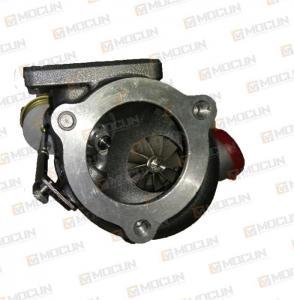 Quality GT2256S 4 Cylinder Supercharger For Diesel Engines , JCB Perkins Diesel Engine for sale