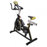 Hot Selling Spinning Exercise Bike