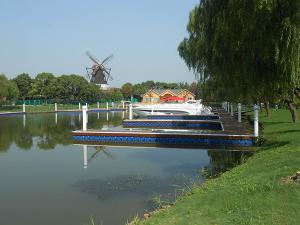 Quality HDPE Pontoon docks for the river,lake,sea,ocean for sale