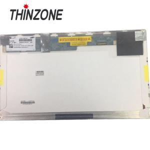China Chinese factory wholesale prices 17.3 inch laptop lcd screen LTN173KT01 LVDS 40pin 1600*900 led monitor on sale