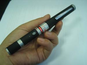 China pena violeta azul QVP-008 do ponteiro do laser de feixe 405nm on sale