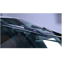 China Fast Rain Dust Cleaning Wiper Blades for Universal Usages Applicable for Car 14 - 28 on sale