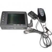 China Mini Video Recording System on sale