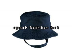 Quality Children fisherman bucket hat for sale