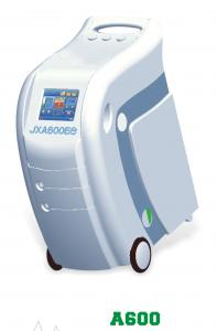 China Medical Cellulite Removal 10MHZ Bipolar RF Beauty Machine on sale