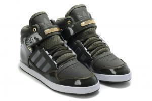 China Adidas Original Series Adicolor Pro-Shoe Men Sport Shoe on sale