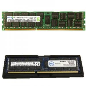 SNPJDF1MC//16G 16GB PC3-12800R Memory Dell PowerEdge t410 t420 t610 t620 t710