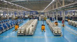 China Tire production intelligent equipment on sale