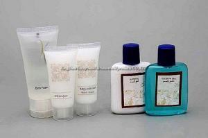 China Hotel Shampoo(HSM001) on sale