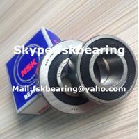 FANUC Motor 6205DW B25-254 B25-224 Ceramic Ball Bearings Si3N4 / ZrO2