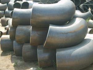 China buy 4 inch standard pipe and fitting on sale