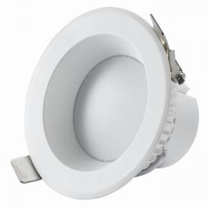 China 12W Ra80 LED Octopus Downlight With Lextar 5630 SMD Chips on sale