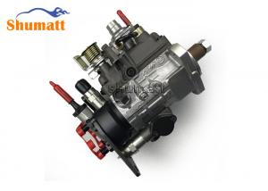 Genuine 9320A485G Delphi Fuel Pump 4 Cylinders for Perkins