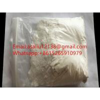 C17H15ClN4S Etizola Etizolam Cas 40054-69-1 Whosale price hot sale Etizolam replace alp high quality 99.9% etizolam powd
