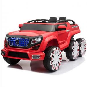 China China Hot Sale Kids Electric Car Battery Powered Baby Ride On Toy Cars on sale