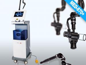 China CO2 Fractional Laser System MED-870+ on sale