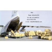China Express Air freight service from China to Russia Kazakhstan transport shipping lin logistics service on sale