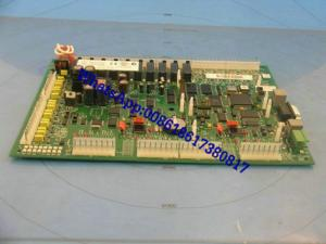 China Johnson controls   025-36103-012 parts on sale