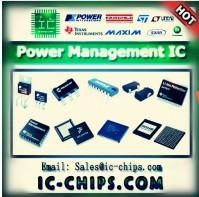 China T6818-TUQ, IC DRIVER TRPL HALFBRIDGE 14SOIC Power Management IC on sale