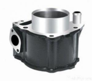 China Honda Motorcycle Cylinder (hh-mtp-cy-006) on sale