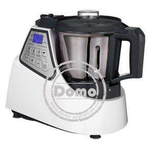 China Cooking Machine, MC1114 on sale