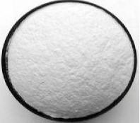China Hydroxypropyl methyl cellulose (HPMC)food grade on sale