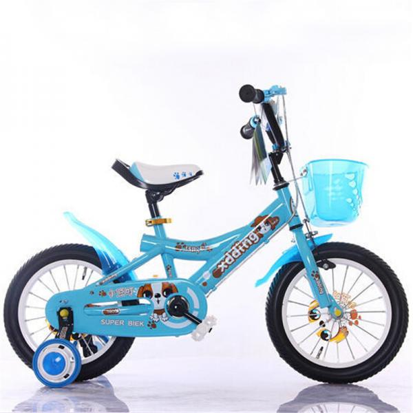 58978e4892a made in china child bicycle kids bike for boy girl 12-20inch bicycle beauty