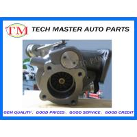 OE53279887120 906096469 Diesel Engine Turbocharger for Benz OM906LA-E3 Model K27