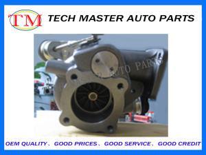 China OE53279887120 906096469 Diesel Engine Turbocharger for Benz OM906LA-E3 Model K27 on sale