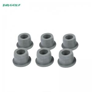 China Club Car Precedent #102596201 Control Arm Bushing Kit on sale