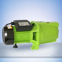 China Copper Motor 50M 750W 1HP Jet Water Pump For Household on sale