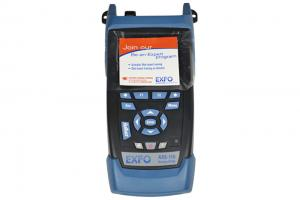 China AXS-110-23B OTDR, All Fiber OTDR 1310/1550nm, 37/35dB PRICE! on sale