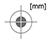 Dimensions:(length * Diameter)