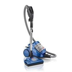 China Speed Control and cord rewind vacuum cleaner 1400w power,Model No.:VC-0608 on sale