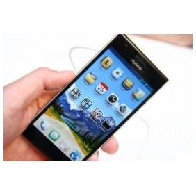 China Huawei 2013 4.7 inch Ascend P2 mobile phone 2420mah Android phone 16Gb on sale