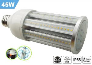China Samsung SMD2835 45w E26 E27 Led Bulb Dimmable 3000k 4000k 5000k 6000k on sale