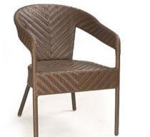 China Rattan furniture on sale